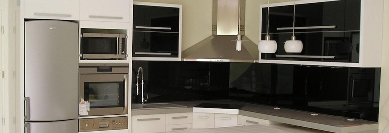 Dizajn i izrada kuhinjskog namještaja po mjeri i po Vašim željama