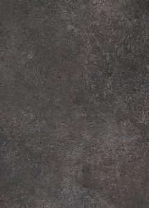 F028 ST89 Anthracite Vercelli Granite