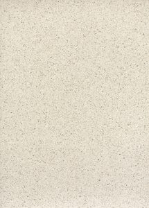 F041 ST15 White Sonora Stone