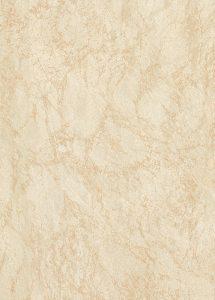 F104 ST2 Latina Marble