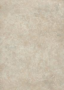 F221 ST87 Cream Tessina Ceramic