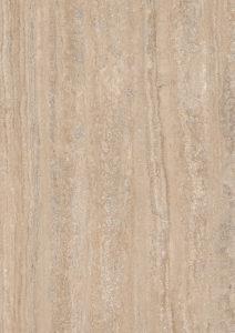 F292 ST9 Beige Tivoli Travertine