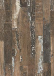 H110 ST9 Sealand Pine