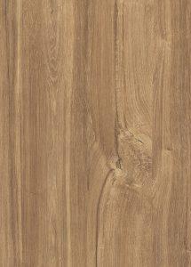H1113 ST10 Brown Kansas Oak