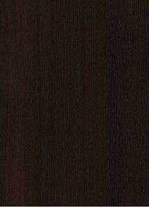 H1137 ST12 Black-Brown Sorano Oak