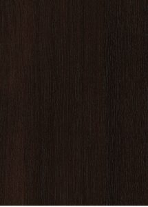 H1137 ST12 Black-Brown Sorano Oak