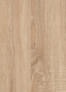 H1145 ST10 Natural Bardolino Oak