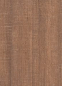 H1151 ST10 Brown Arizona Oak
