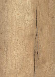 H1180 ST37 Natural Halifax Oak
