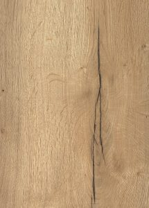 H1180 ST37 Natural Halifax Oak