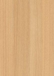 H1334 ST9 Light Sorano Oak