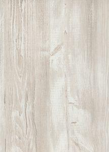 H1401 ST22 Cascina Pine