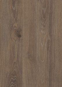 H3133 ST12 Truffle Brown Davos Oak