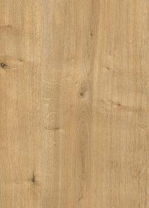 H3303 ST10 Natural Hamilton Oak