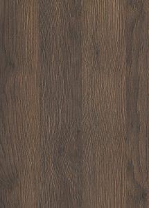 H3325 ST28 Tobacco Gladstone Oak
