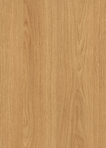 H3395 ST12 Natural Corbridge Oak