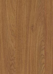 H3398 ST12 Cognac Kendal Oak
