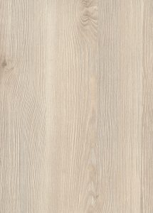 H3430 ST22 White Aland Pine