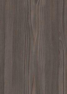 H3453 ST22 Lava Grey Fleetwood