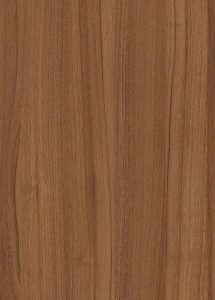 H3734-ST9 Natural Dijon Walnut