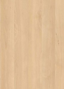 H3840-ST9 Natural Mandal Maple