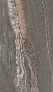 F012 ST9 Red Magma Granite