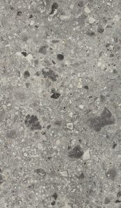 F021 ST75 Grey Triestino Terrazzo