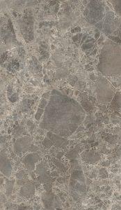 F095 ST87 Grey Siena Marble