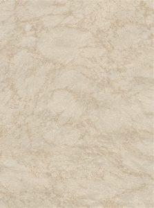 F104 ST2 Latino Marble