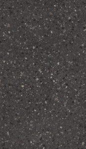 F117 ST76 Black Ventura Stone
