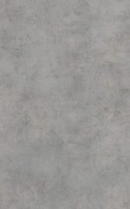 F186 18 ST 9 Light Grey Chicago Concrete
