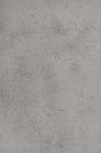 F186 ST 9 Light Grey Chicago Concrete