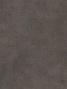 F187 18 ST9 Dark Grey Chicago Concrete
