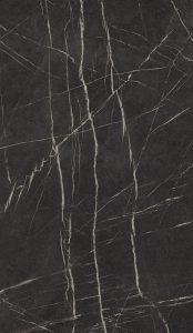 F206 ST9 Black Pietra Grigia