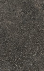 F222 ST76 Terra Tessina Ceramic