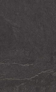 F242 ST10 Anthracite Jura Slate