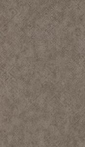 F333 ST76 Grey Ornamental Concrete