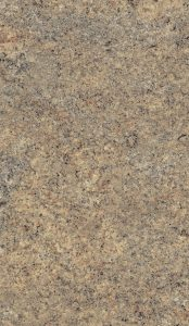 F371 ST89 Grey Beige Galizia Granite