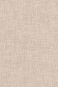F416 18 ST10 Beige Textile