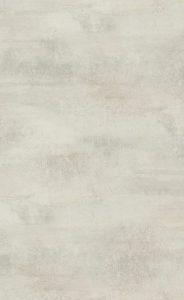 F637 18 ST 16 White Chromix