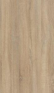 H1146 18 ST10 Grey Bardolino Oak