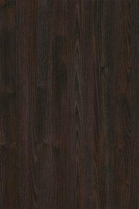 H1199 18 ST12 Black Arizona Oak