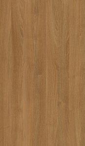 H1251 18 ST19 Narural Brown Branson Robinia