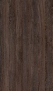 H1253 18 ST19 Truffle Brown Branson Robinia