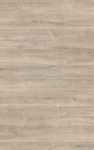 H1312 18 ST10 Sand Beige Whiteriver Oak