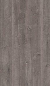 H1313 18 ST10 Grey Brown Whiteriver Oak