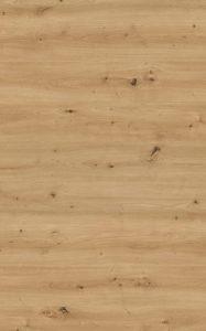 H1318 18 ST10 Natural Wild Oak