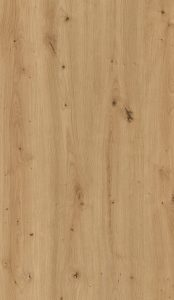 H1318 ST10 Natural Wild Oak