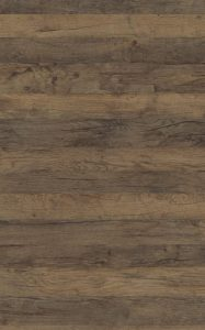 H1330 18 ST10 Vintage Santa Fe Oak