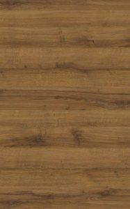 H1344 18 ST32 Cognac Brown Sherman Oak